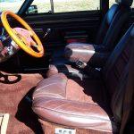 1990_easley-sc_driveset