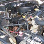 1990_easley-sc_engine