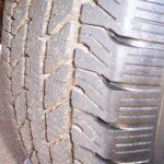 1990_easley-sc_tire