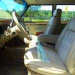 1989_naugatuck-ct_seat