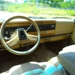 1989_naugatuck-ct_steering
