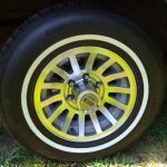 1989_naugatuck-ct_wheel