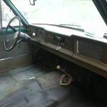 1969_lewes-de_steering