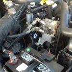 1991_galena-il_engine