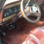 1991_galena-il_steering