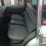 194_pendleton-or_seats