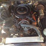 1974_overland-mo_engine