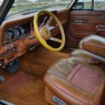 1984_medford-or_frontseats
