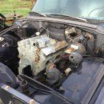 1973_keizer-or-engine