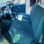 1968_wolcott-co-seat