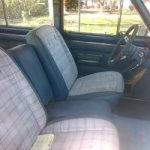 1978_madras-or-seat