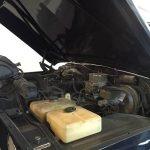 1984_windham-me-engine