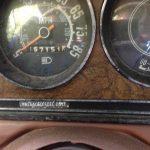 1984_windham-me-meter