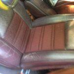 1984_windham-me-seat