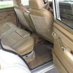 1988_st.clairshores-mi-seats