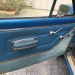 1978_hampton-bays-ny_door