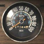 1978_hampton-bays-ny_meter