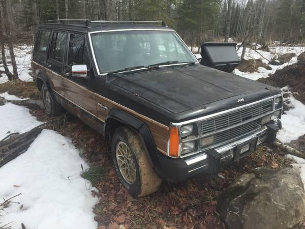 1983 300 Sd Northern California 1250 Obo