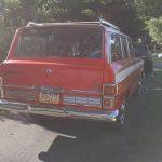 1974_york-pa-back