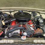1974_york-pa-engine