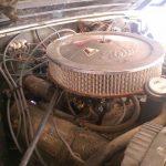 1967_groverbeach-ca-engine