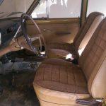 1967_groverbeach-ca-seat