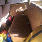 1967_groverbeach-ca-seats