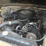 1984_midwestcity-ok-engine
