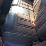 1984_midwestcity-ok-seats