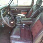 1988_naugatuck-ct-seat