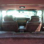 1988_naugatuck-ct-seats