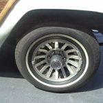 1988_naugatuck-ct-wheel