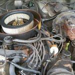 1976_vancouver-wa-engine