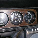 1976_vancouver-wa-meter