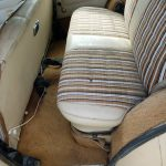 1976_spokane-wa_rear-seat