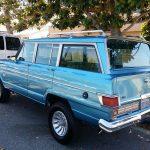 1978_lompoc-ca_rear-driver