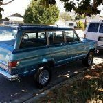 1978_lompoc-ca_rear-passenger