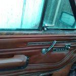 1986_boise-id_door-panel