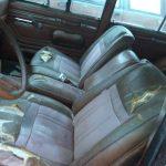 1986_boise-id_front-seats