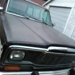 1986_boise-id_grille