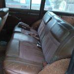 1986_boise-id_rear-seat