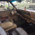 1987_whidbeyisland-wa_interior-cab