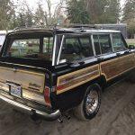 1987_whidbeyisland-wa_passenger-rear