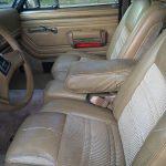 1988_denver-co_front-seats