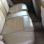 1988_denver-co_rear-seats