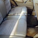 1991_neheights-nm_rear-seat