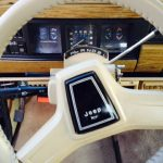 1991_neheights-nm_steering-wheel