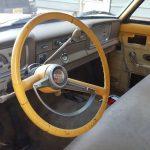 1969_northjersey-nj_steering-wheel