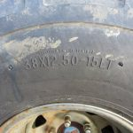 1977_painesvilletownship-oh_tire