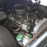 1978_chesapeake-va_engine